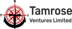 TVL Careers Portal